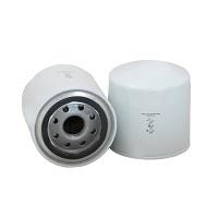 SPH94118 Hydraulický filtr