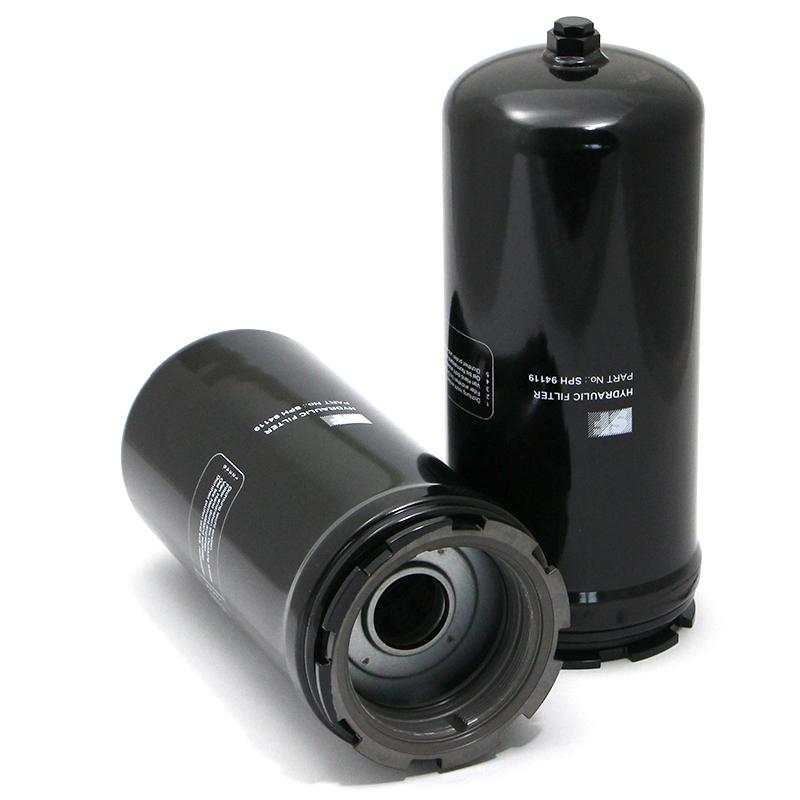 SPH94119 Hydraulický filtr