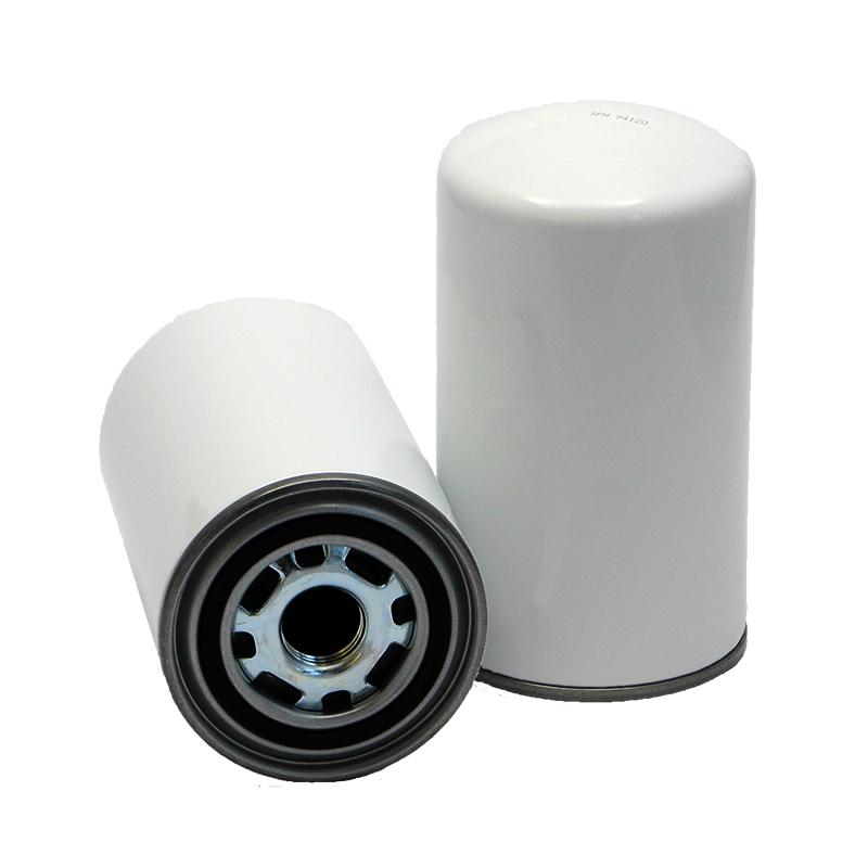 SPH94120 Hydraulický filtr