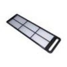 SKL46641 Vzduchový filtr