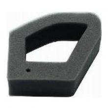 SL1128 Vzduchový filtr