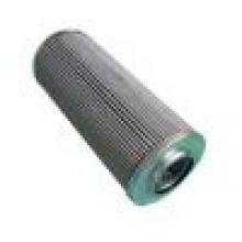 HY90638 Hydraulický filtr