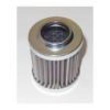 HY90648 Hydraulický filtr