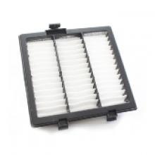 SKL46665 Vzduchový kabinový filtr