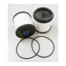 SK48732-SET Palivový filtr