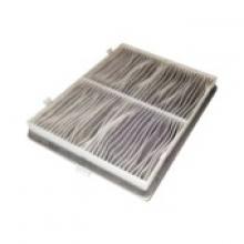 SKL46674 Vzduchový kabinový filtr