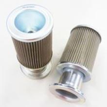 HY27363  Hydraulický filtr
