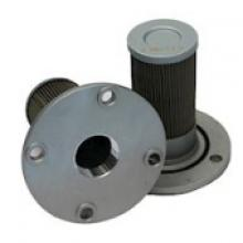 HY90827 Hydraulický filtr