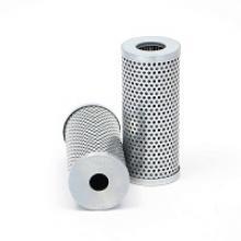 HY90851 Hydraulický filtr