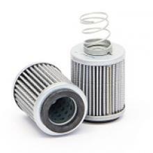 HY90857 Hydraulický filtr