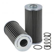 HY90864 Hydraulický filtr