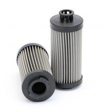 HY90874 Hydraulický filtr