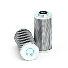 HY90884 Hydraulický filtr
