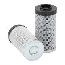 HY90892 Hydraulický filtr