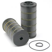 HY90893 Hydraulický filtr