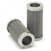 HY90909 Hydraulický filtr