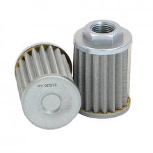 HY90936 Hydraulický filtr