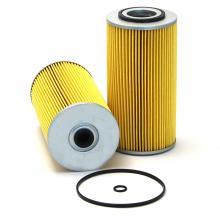 HY90956 Hydraulický filtr