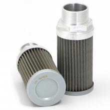 HY90959 Hydraulický filtr