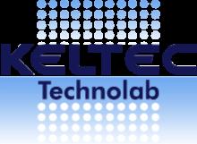 Logo Keltec