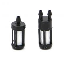 SB2682-SET Palivový filtr