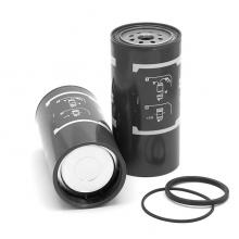 SK3281/2 Palivový filtr