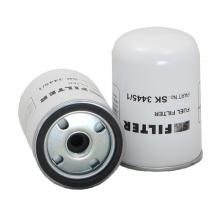 SK3445/1 Palivový filtr