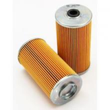 SK48756 Palivový filtr
