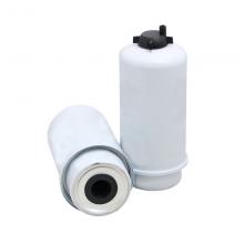 SK48765 Palivový filtr