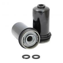 SK48779 Palivový filtr