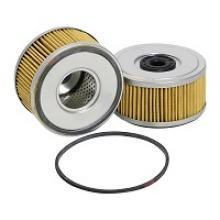 SK48801 Palivový filtr