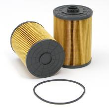 SK48802 Palivový filtr