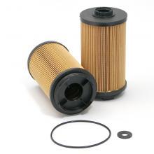 SK48818 Palivový filtr