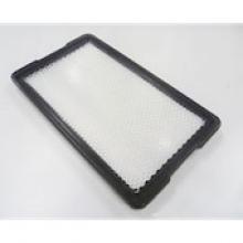 SKL46858 Vzduchový kabinový filtr