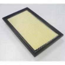 SKL46859 Vzduchový kabinový filtr