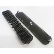 SKL46860 Vzduchový kabinový filtr
