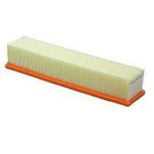 SKL46902 Vzduchový kabinový filtr