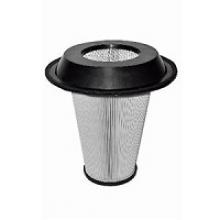 SL5596 Vzduchový filtr