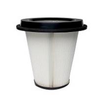 SL5598 Vzduchový filtr
