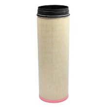 SL81695 Vzduchový filtr