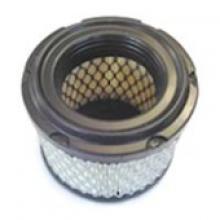 SL83021 Vzduchový filtr