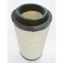 SL83036 Vzduchový filtr
