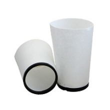 SL83076 Vzduchový filtr