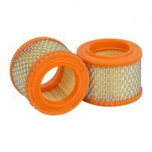 SL83081 Vzduchový filtr