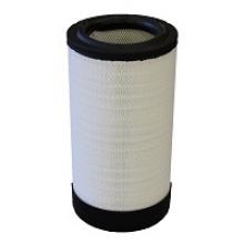 SL83106 Vzduchový filtr