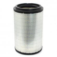 SL83107 Vzduchový filtr