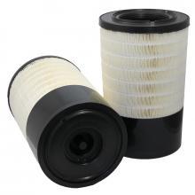 SL83125 Vzduchový filtr