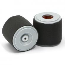 SL87024 Vzduchový filtr