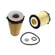 SO97047 Olejový filtr
