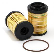 SO97101 Olejový filtr
